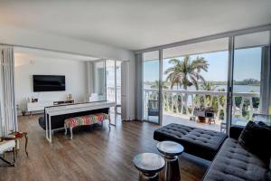 2505 S Ocean Boulevard Unit: 505, Palm Beach, FL 33480