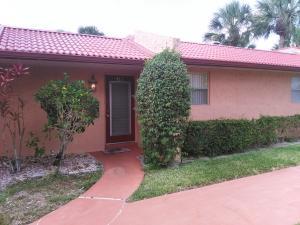 113 Lake Carol Drive, West Palm Beach, FL 33411