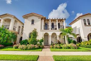 48 Stoney Drive, Palm Beach Gardens, FL 33410