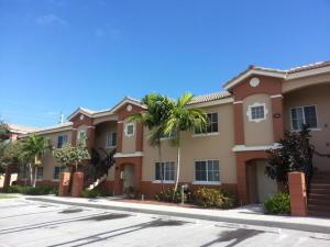 3508 Briar Bay Boulevard, West Palm Beach, FL 33411