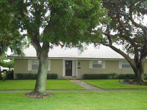 840 Anchorage Drive, North Palm Beach, FL 33408