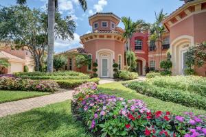 11544 Villa Vasari Drive, Palm Beach Gardens, FL 33418