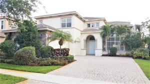 9493 Cobblestone Creek Drive, Boynton Beach, FL 33472