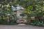 2000 S Ocean Boulevard, Manalapan, FL 33462