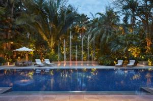 2000 S Ocean Boulevard Manalapan FL 33462