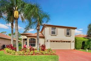 5165 Elpine Way, West Palm Beach, FL 33418