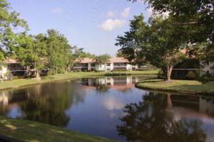6748 Willow Wood Drive, 1306, Boca Raton, FL 33434