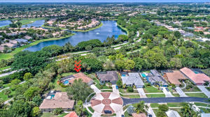 9250 Cypress Hollow Drive, Palm Beach Gardens, FL 33418