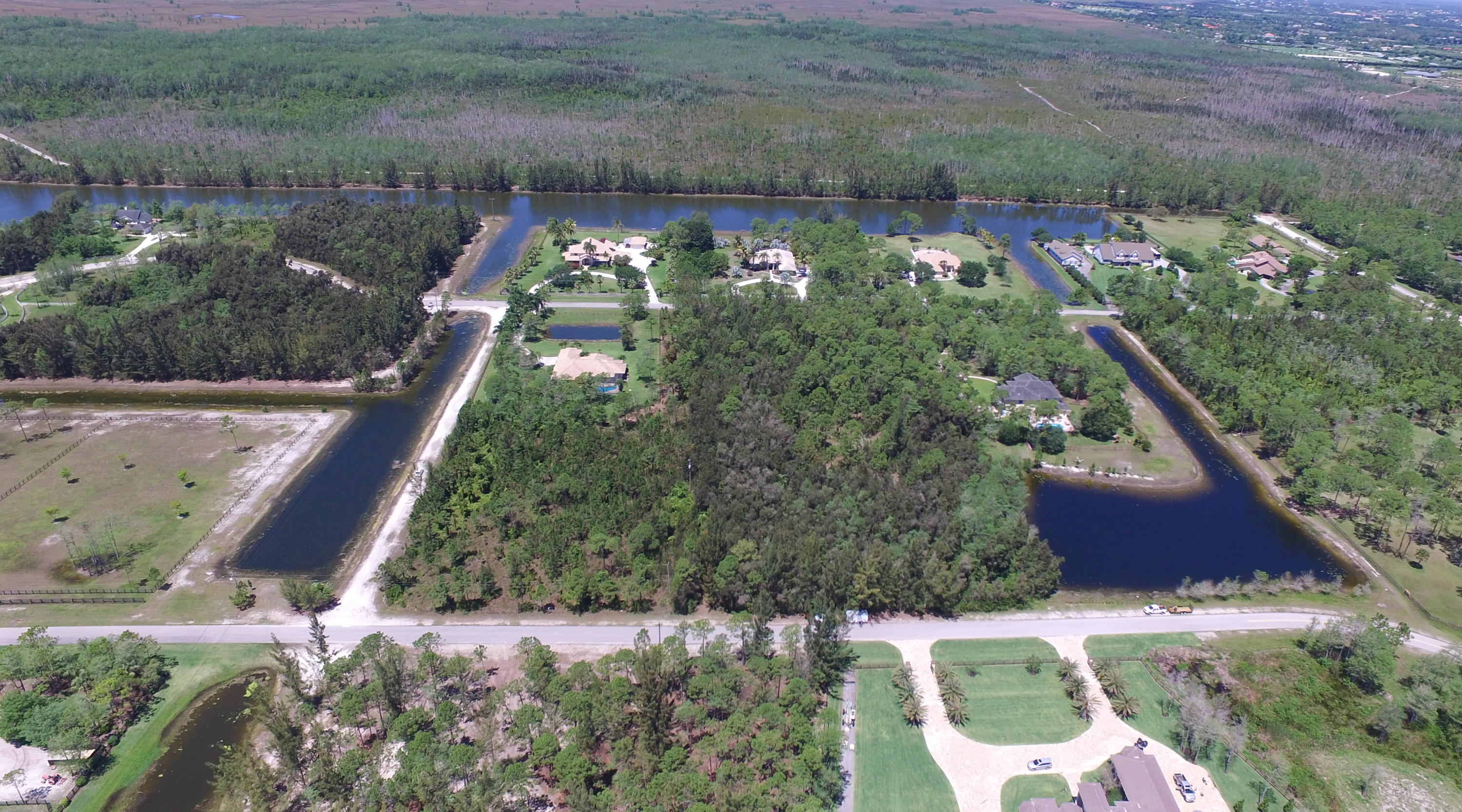 Lake Worth, Florida 33449, ,Land/docks,For Sale,Wild Orchid,RX-10336053