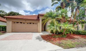 3119 Contego Lane, Palm Beach Gardens, FL 33418