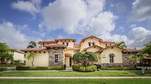 10249 Orchid Reserve Drive, West Palm Beach, FL 33412