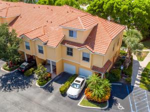 2020 Alta Meadows Lane, 508, Delray Beach, FL 33444