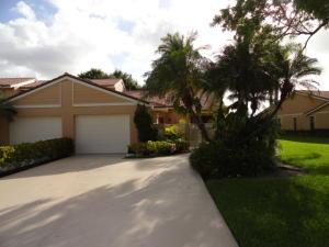 485 Prestwick Circle, Palm Beach Gardens, FL 33418