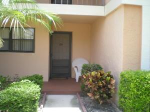 12926 Briarlake Drive, 104b, Palm Beach Gardens, FL 33418