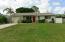 6065 Felter Street, Jupiter, FL 33458