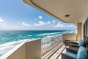 4605 Ocean Boulevard, Highland Beach, FL 33487