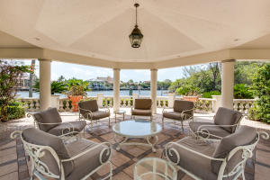 378 E Alexander Palm Road Boca Raton FL 33432