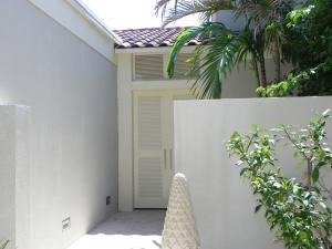108 Sunfish Lane, Jupiter, FL 33477