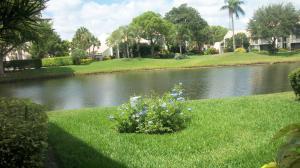 2110 Bridgewood Drive, Boca Raton, FL 33434