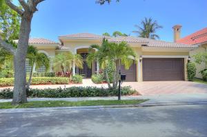 5036 NW 24th Circle, Boca Raton, FL 33431