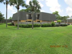 2806 28th Way, West Palm Beach, FL 33407