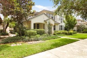 138 Evergrene Parkway, Palm Beach Gardens, FL 33410