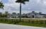 4452 South Shore Boulevard, Wellington, FL 33414