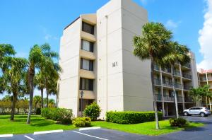 1605 Us Highway 1, Jupiter, FL 33477