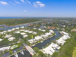 14370 Cypress Island Circle, Palm Beach Gardens, FL 33410