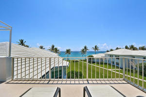 550 S Ocean, Manalapan, FL 33462