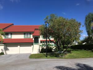 23 Lexington Lane W, D, Palm Beach Gardens, FL 33418