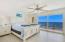 1006 Ocean Drive, Juno Beach, FL 33408