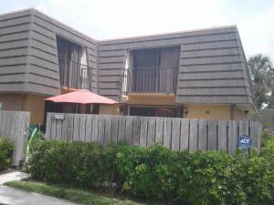 4002 40th Way, West Palm Beach, FL 33407