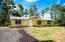 15437 76th Road N, Loxahatchee, FL 33470
