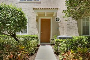 143 Morning Dew Circle, Jupiter, FL 33458
