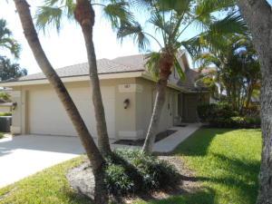 187 Ocean Pines Terrace, Jupiter, FL 33477