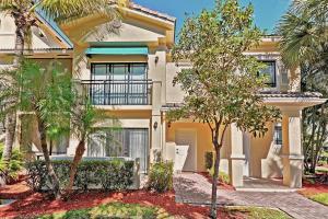 2915 Tuscany Court, 103, Palm Beach Gardens, FL 33410