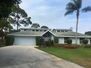 6115 Wood Court, Jupiter, FL 33458