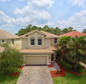 6086 SE Split Oak Trail, Hobe Sound, FL 33455