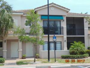 2802 Sarento Place, 102, Palm Beach Gardens, FL 33410