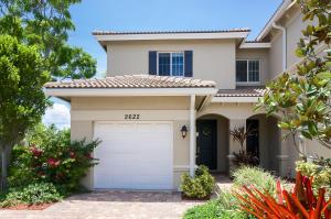 2622 Webb Avenue, Delray Beach, FL 33444