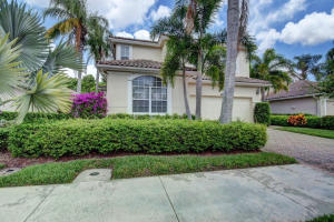 1036 Diamond Head Way, Palm Beach Gardens, FL 33418