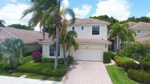 1036 Diamond Head Way, Palm Beach Gardens, FL 33418