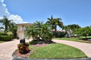 7004 Woodbridge Circle, Boca Raton, FL 33434