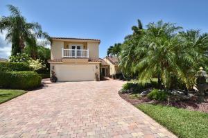 7004 Woodbridge Circle Boca Raton FL 33434