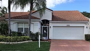 10174 Plum Street, Palm Beach Gardens, FL 33410