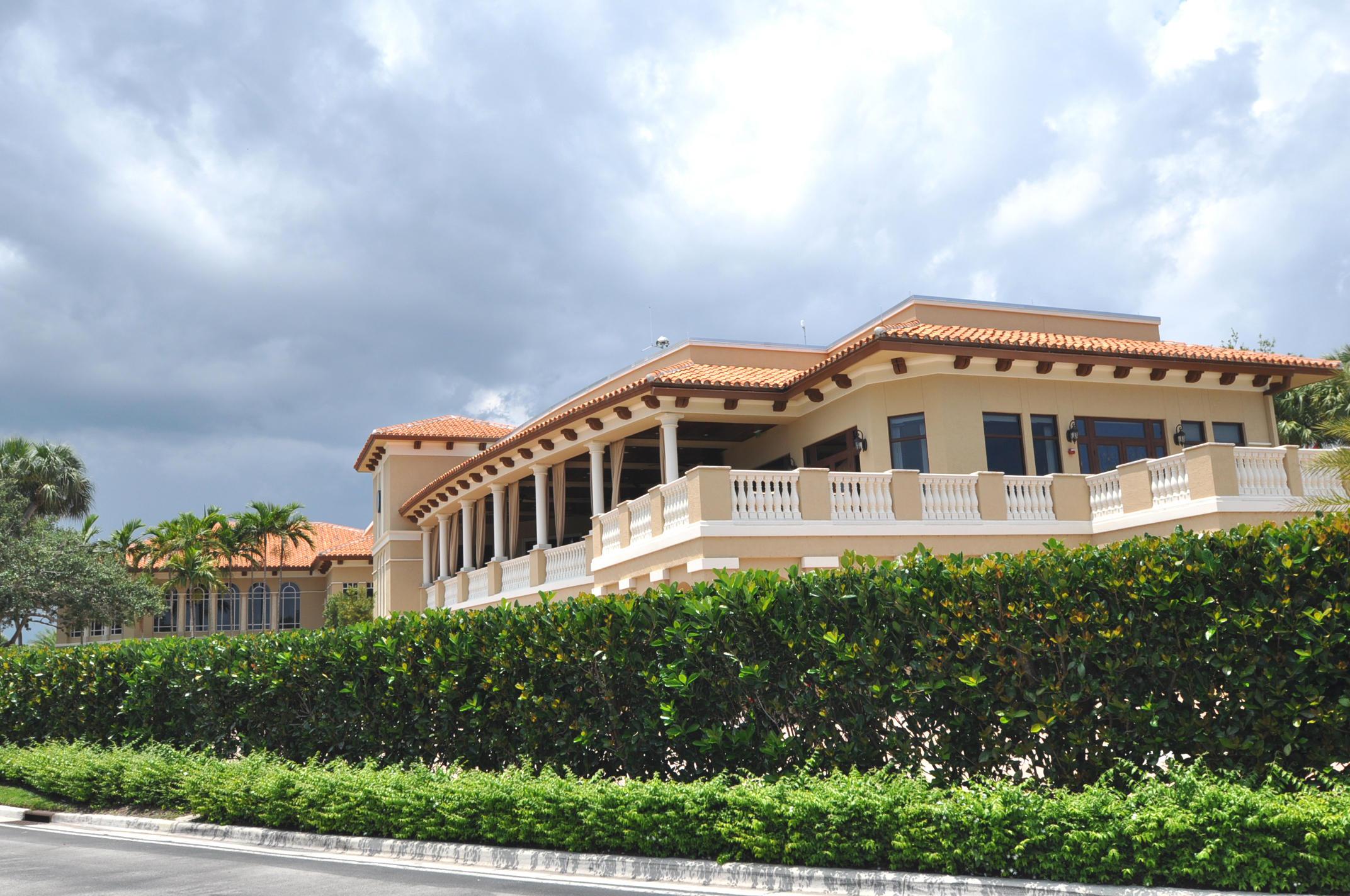 16167 Via Monteverde Drive