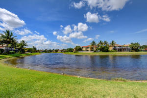 6737 Houlton Circle, Lake Worth, FL 33467