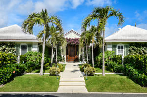 970 Ocean Boulevard, Palm Beach, FL 33480