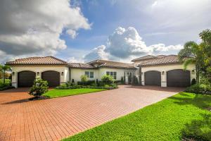 7750 Arbor Crest Way, West Palm Beach, FL 33412